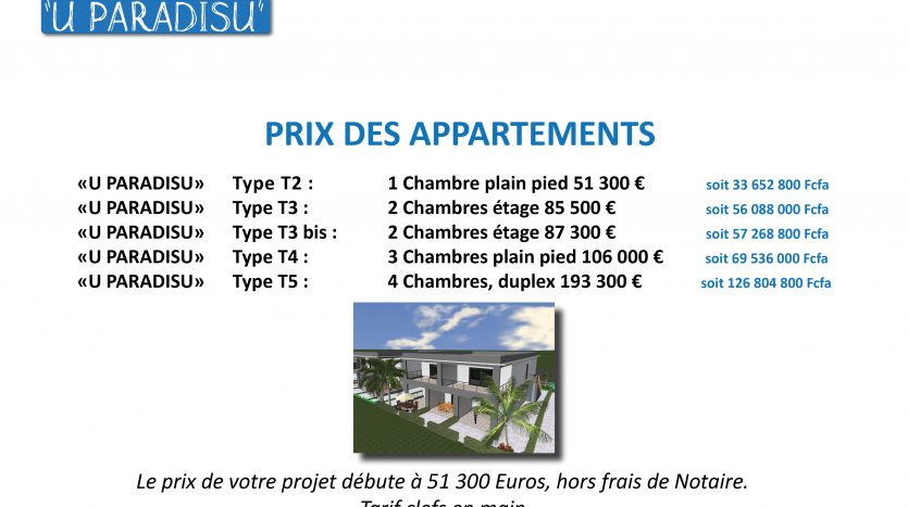Property page template Sidney 430