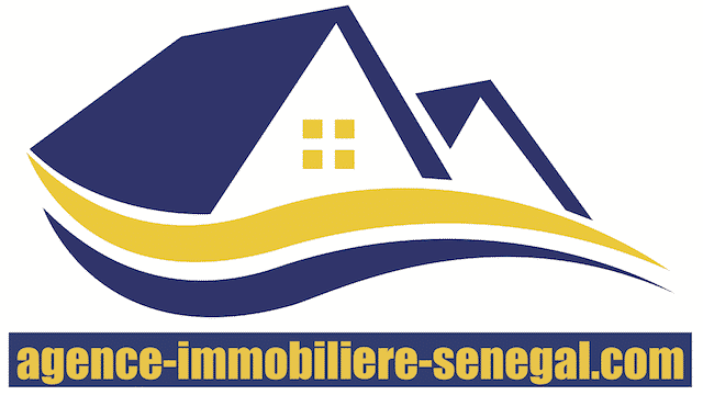 Agence Immobiliere Saly